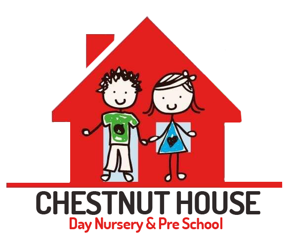 Chester Day Nursery